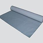Coated Glass Cloth 1000mm x 30m x 0.3mm AG-15