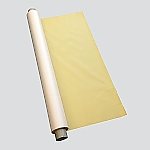 Flame-Retardant Glass Cloth 1000mm x 50m x 0.21mm AG-11ON