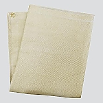 Silica Cloth 820mm x 920mm x 0.81mm and others