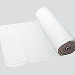 [Discontinued]Ceramic Cloth 1000mm x 2mm x 30m and others