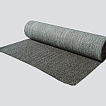 [Discontinued]Silicone Coating Cloth 900mm x 2mm x 900mm and others