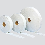 Glass Tape 50mm x 3.0mm x 30m and others