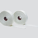 Silica Tape 50mm x 0.8mm x 30m and others