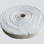 [Discontinued]Ceramic Tape 50mm x 2.0mm x 30m and others