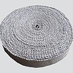 焼成セラミックテープ (スチール線補強)
