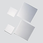 Stainless Steel Plate Stainless Steel (SUS304) □5 x T0.8 and others