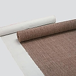 [Discontinued]Paper 600mm x 0.5tmm x 30m 1 Roll and others