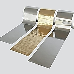 バナジウム箔(V) V-□100×0シリーズ