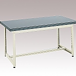 (Ceramic Top Panel Workbench) Withstand Load 350kg and others