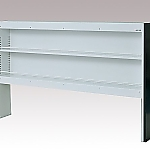 [Discontinued]Reagent Shelf Steel Type, Single-Sided Type 880 x 200 x 1100 and others