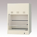 ラボドラフト PVC・W900・卓上タイプ等