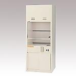ラボドラフト700 PVCタイプ Z7P-FLシリーズ