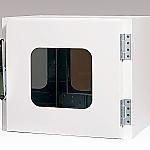 [取扱停止]パスボックス KPBシリーズ