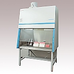 [Discontinued]Safety Cabinet 1379 x 803 x 1816mm and others