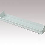 [Discontinued]Rack Shelf and others