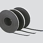 マグネタックテープ