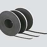Magnetic Tape 13mm x 1.5mm x 30m and others