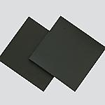 Neodymium Sheet 200 x 220 x 0.6T and others