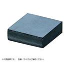 フェライト磁石 (角型) FKシリーズ