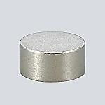 ネオジム磁石(丸型) NE0シリーズ