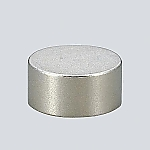ネオジム磁石(丸型) NE1シリーズ