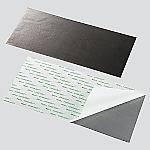 ネオジムラバー磁石