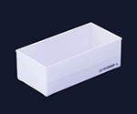 Sample Holder Type and others