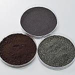 Magnetic Material (Magnet Material) Anisotropic Ferrite (Strontium Ferrite) and others