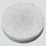 金属焼結フィルター (アルミニウム球)