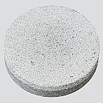 Metal Sintered Filter (Aluminum Ball) φ10 x 3 and others