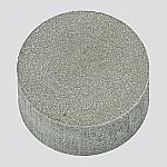 金属焼結フィルター (ニッケル球)