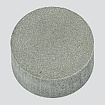 Metal Sintered Filter (Nickel Ball) φ10 x 3 and others