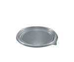Disposable Container Common Lid 50 Pieces