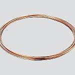 銅管 (軟/コイル)