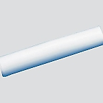 PTFE Filter Bar φ15 x 70 and others