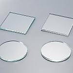 ガラス角板 青板(ソーダ)ガラス
