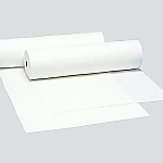 Glass Cloth Sheet For Thin Cloth For Lagging 1000mm x 100m x 0.18mm and others