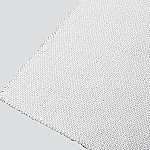 Glass Cloth Sheet For Thin Cloth For Lagging 1000 x 1.5 and others
