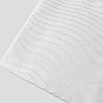 High Heat-Resistance Silica Cloth Sheet 810 x 0.65mm and others