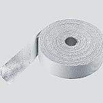アルミ加工耐熱ガラスクロス薄手テープ (マリンテックス(R))等