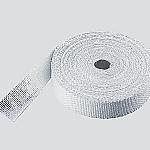 アルミ加工耐熱ガラスクロス厚手テープ (インサルテックス(R))