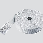 Aluminum-Mixed Heat-Resistant Glass Cloth Thick Tape 50mm x 30m x 1.4mm and others