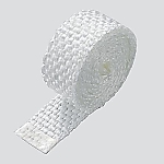 Glass Cloth Tape For Thick Cloth For Lagging 25mm x 30m x 1.5 and others