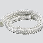 Glass Cloth Tube For Thick Cloth For Lagging φ10mm and others