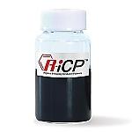 導電性ポリマー (R-iCP(TM))