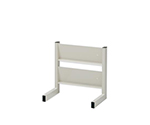 Table Top Type Mini Hanger Type Hanger 458 x 280 x 440mm and others
