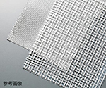 Heat-Resistant Ceramic Mesh #30 x 25 (Twill) and others