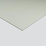 硬質ポリエチレン製フィルター板