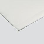 アクリル製フィルター板