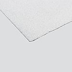 塩化ビニル製フィルター板
